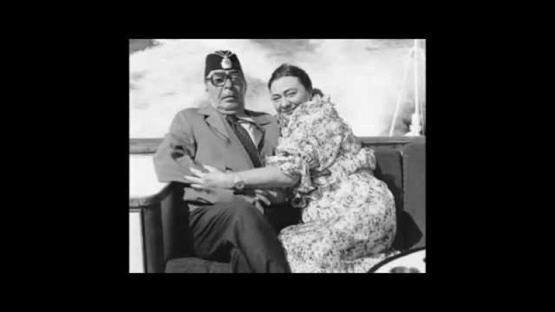 Следствие Вели с Леонидом Каневским 22 04 2016 Охотники за бриллиантами 1 2