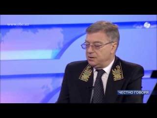 Россия искренне хочет помочь в урегулировании карабахского конфликта – посол РФ