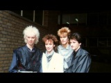 Candid Kajagoogoo Photos 198384 - Private Collection