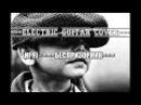 Кавер на группу Hi-Fi - Беспризорник Electric Guitar Version