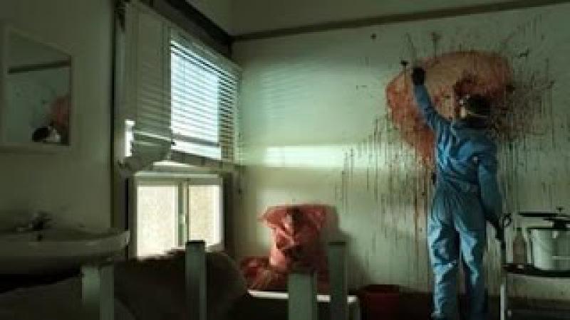 Пакт 2 фильм ужасов триллер смотреть онлайн в хорошем качестве