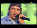 Bloodhound Gang - Bad Touch Live at VIVA Comet