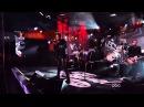 Adam Lambert Never Close Our Eyes Jimmy Kimmel Live