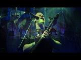 FAUN - Odin (feat. Einar Selvik WARDRUNA &amp Martin Seeberg)