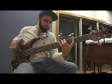 Studio Jams #73 -