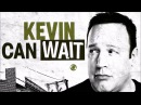 Кевин подождет / Kevin Can Wait 2016 Трейлер - KinoSTEKA