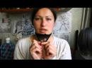 В помощь Косплеерам - Как одеть парик