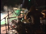 Marduk - Throne Of Rats Live at Party San 2006 (89)