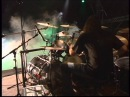 Marduk - Throne Of Rats Live at Party San 2006 (8/9)