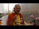Догматизм и фанатизм 4 ая ошибка Е С Бхакти Вигьяна Госвами Махарадж