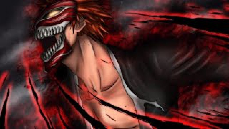 Bleach: Врата Ада [AMV]/Bleach: The Gates of Hell [AMV]