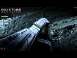 Rise of the Triad OST -