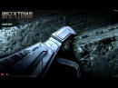 Rise of the Triad OST - Rise - Andrew Hulshult (menu music)