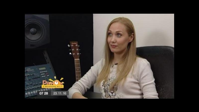 Евгения Власова призналась, что в детстве пережила трагедию