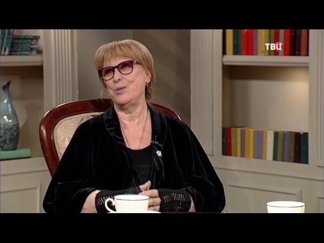 Екатерина Васильева Мой герой
