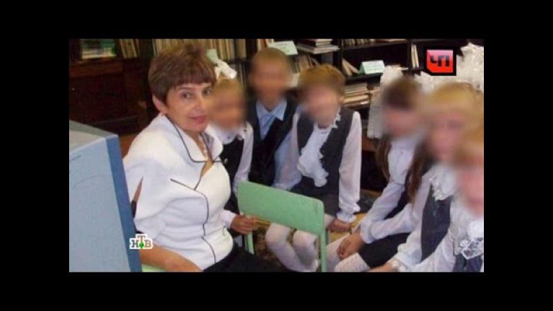 УБИВАЮ видео - Luxfilm