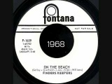 Finders Keepers-On the Beach 1968.wmv