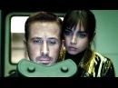 Бегущий по лезвию 2049 — Русский трейлер 2 2017