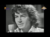 1970.10.04.Neil Diamond - Cracklin RosieUSA