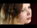ALKONOST The Night Before The Battle (Ночь перед битвой)  Russian Folk Pagan Metal  Official Video