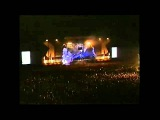 Michael Jackson Beat It Live At Bucharest Dangerous World Tour 1992
