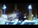 SAO AMV - Kirito Tribute | Last One Standing