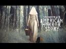 American Horror Story ASYLUM | Voices of Light: V. Pater Noster 2X01