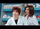 Смешные приколы про медиков - лучшие шутки про аптеку На троих
