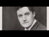 Ralph Vaughan Williams Tuba concerto. S. Mironov D. Russu, 2016