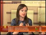 Наедине со всеми Наталья Петропавловская и Светлана Попова от 15.06.2016