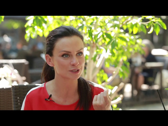 Как я восстанавливаю силы? 💖 Светлана Керимова 💖 WOMAN INSIGHT 💖