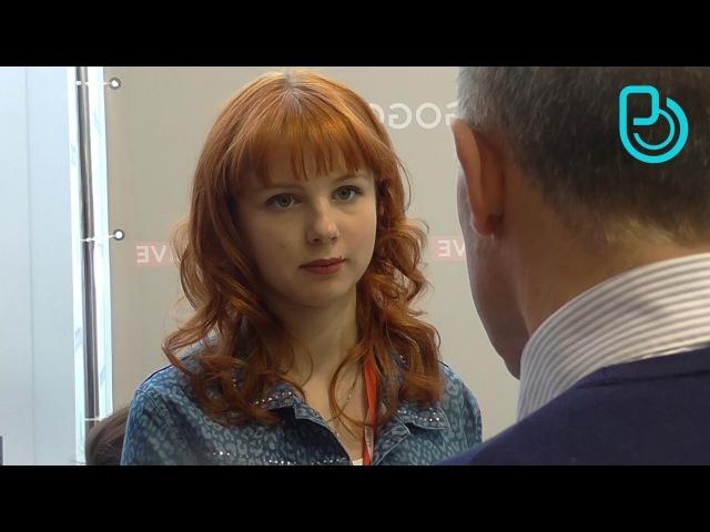 Игорь Марчак ШНТ