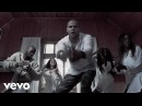 Mohombi - We on Fire feat. D. Kullus