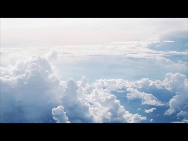 Christopher FaFa: Walk In the Clouds (Original Mix)