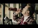BROCKMIRE Season 1 Official Trailer (HD) Hank Azaria Comedy