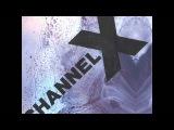 CHANNEL X Rave the Rhythm