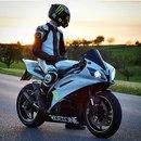 Moto Life фото #22