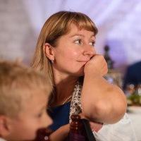 Вера Зарецкая-Феоктистова
