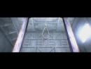 Music: Aether - Stargazer ★[AMV Anime Клипы]★ \ Fate Stay Night \ Судьба: Ночь Схватки \