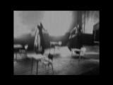The Dark (Satanic_Horror_Metal_Epic_Brutal_Music) (BY _ Schwarz Gold)