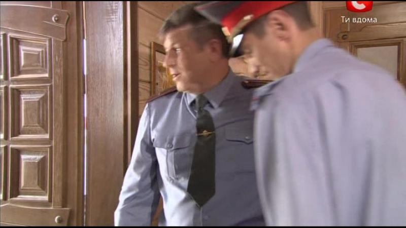 Medovaja.ljubov.(serija.4.iz.4).2011