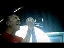 Linkin Park - Breaking The Habit (In The Studio 2004) UpConvert-720p