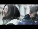 Yoo Ah In :Jack Jill Winter CF