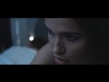 ОЛЕГ_МАЙАМИ-Ты ветер, я вода(Премьера_клипа_2017)