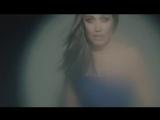 Евгения Власова - В Каждом Биении (official music video)