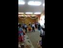 танец для мамочек с любовью