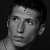 Григорьев Женя