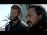 Black Sails - Episode 405 - XXXIII - Promo Sneak Peeks + Synopsis-1