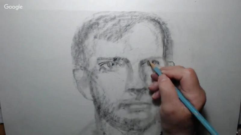 Майре Пююкко портрет мужая