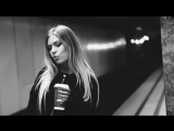 Рита Дакота - Боюсь что да [Acoustic version] (2017)